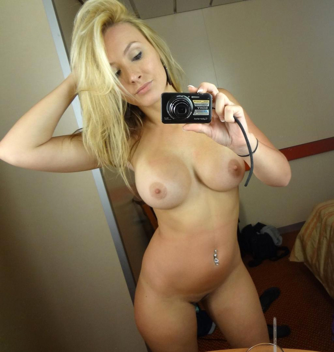 Hot cougar mom lingerie